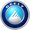 geely-logo.png