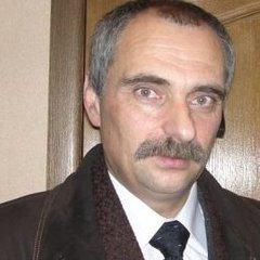 АлексейА