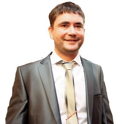 Алекей_1