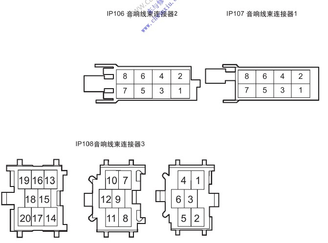 2.jpg.e1f1beb52c1b83101bd825b9ce90003e.jpg