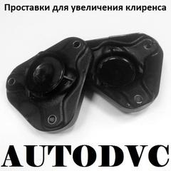 AUTODVC