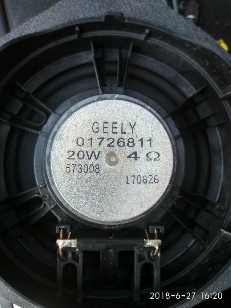 Передняя колонка Geely.jpg