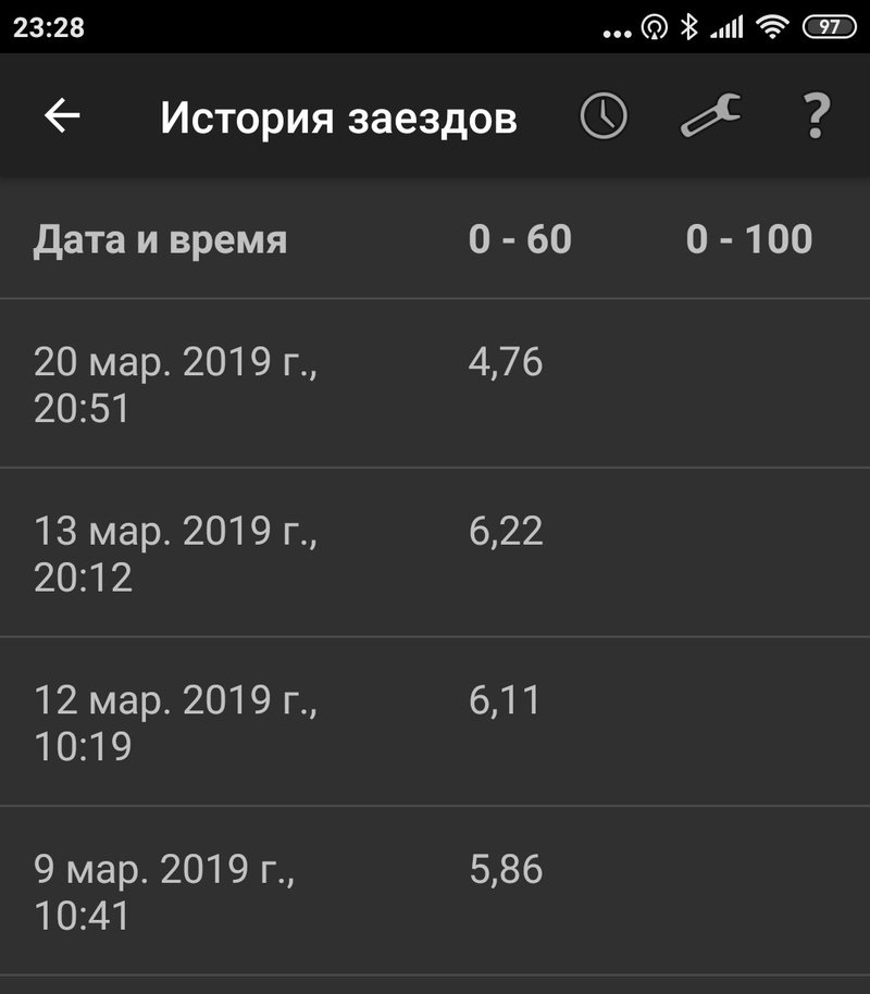 IMG_20190324_232920.jpg