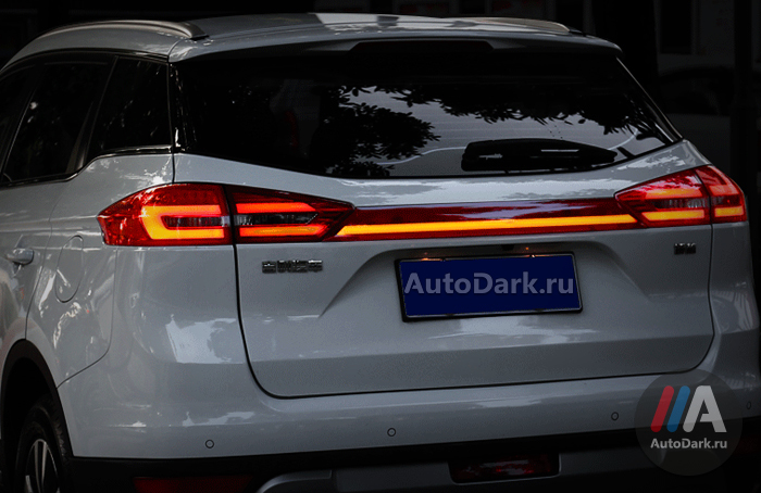 autodark-2019-03_01.jpg.1bc19b48ebd429a10d1ba8752b724f28.jpg