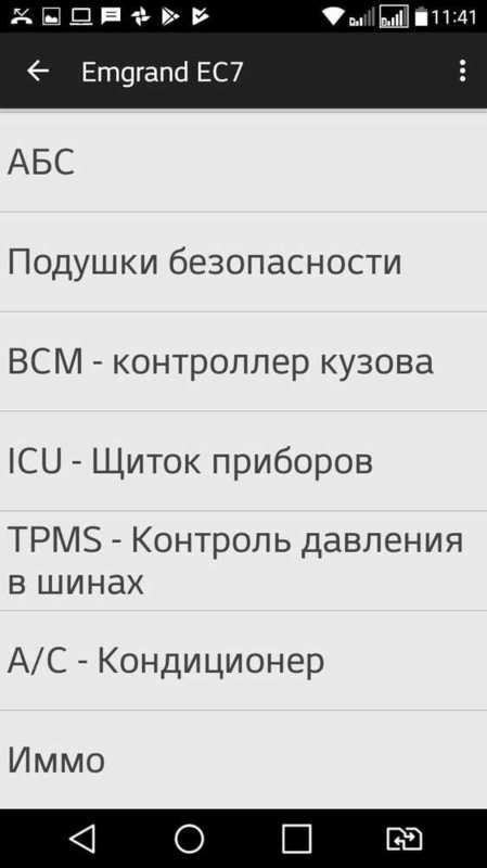 WhatsApp Image 2019-08-14 at 11.45.23(2).jpeg
