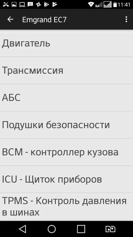 WhatsApp Image 2019-08-14 at 11.45.23.jpeg