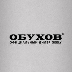 Obukhov