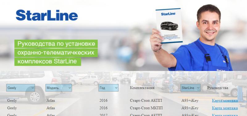 5dbd47378987e_Opera_2019-11-02_120649_install.starline_ru.thumb.png.a7c9168096de636c7b4e8a46b969280f.png