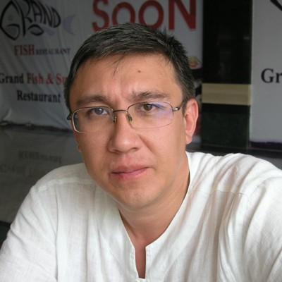 AlexSLip